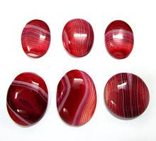 Red onyx - Handicraft.jpg