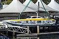 Redcliffe Power Racing 2014 Saturday-06 (14967068787).jpg