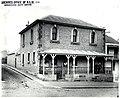 Redfern Police Station (4819046615).jpg