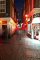Redlight District (8312862555).jpg