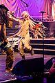 Rednex - 2016331220215 2016-11-26 Sunshine Live - Die 90er Live on Stage - Sven - 1D X II - 0432 - AK8I6096 mod.jpg