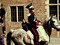 Reenactment of the entry of Napoleon to Gdańsk after siege - 12.jpg