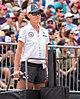 Referee at the 2017 AVP Austin Open.jpg