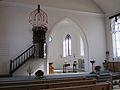 Reformierte Kirche Bussnang innen.jpg