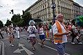 Regenbogenparade 2018 Wien (129) (42120370344).jpg
