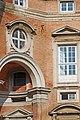 Reggia di Caserta, particolare di cortile interno - panoramio.jpg