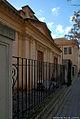 Reggio calabria biblioteca de nava antica.jpg