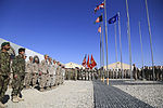 Regional Command Southwest ends mission in Helmand, Afghanistan 141026-M-EN264-127.jpg