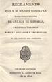 Reglamento colegios militares (1802) Alcalá de Henares, Valladolid y Granada.png