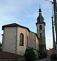 Rehaincourt église 05 PhotoStitch.JPG