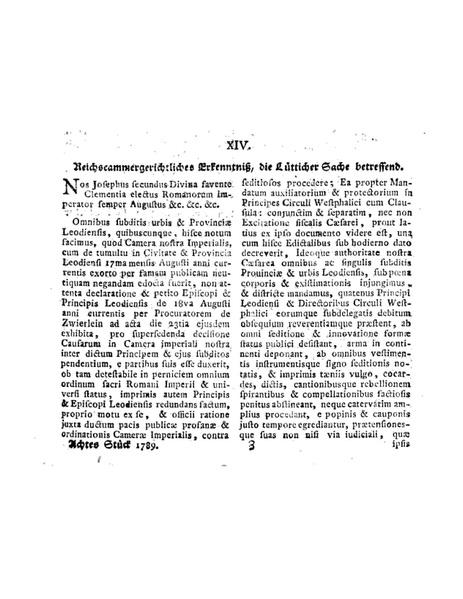 File:Reichscammergerichtliches Erkenntniß, die Lütticher Sache betreffend.pdf