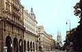 Reichsratstrasse.jpg