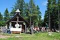 Reinischkogel Gipfelmesse.jpg