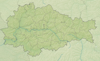 Relief Map of Kursk Oblast.png