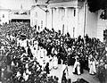 Religious procession (Simeon Verkhoturskii).jpg