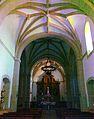 Rem-nave-central+altar mayor.jpg