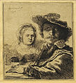 Rembrandt Self-portrait with Saskia01.jpg