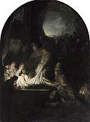 Rembrandt van Rijn 191.jpg
