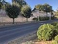 Rempart vue Boulevard Foulque Néra.jpg