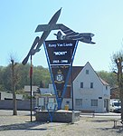 Remy van Lierde - Monument - Geraardsbergen.jpg