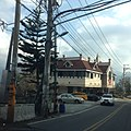 Ren'ai, Ren'ai Township, Nantou County, Taiwan 546 - panoramio (1).jpg