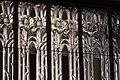 René Lalique glass, St Matthew's Church.JPG