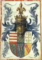 René of Anjou CoA.jpg