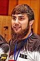 Renat Iusubov abu Ahmad.jpg