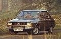 Renault 12 TS, 1976 (40155875473).jpg