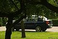 Renault Thalia (9556506862).jpg