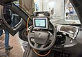 Renault Twizy Sport - Hannover-Messe 2017 02.jpg