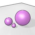 Rendered Spheres.png