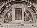 Reni - Narsete trionfa su Totila, Eraclio trionfa su Cosroe II di Persia, Basilica di S. Maria Maggiore.jpg