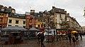 Rennes (8387949995).jpg
