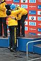 Rennrodelweltcup Altenberg 2015 (Marcus Cyron) 2592.JPG