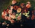Renoir - Pivoines dans un vase, 1872.jpg