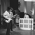 Repetities, popgroepen, Spencer Davis Group, Bestanddeelnr 919-6227.jpg