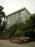 Reservegarten_glashaus.JPG