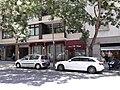 Restaurant Via Veneto - 20200713 125507.jpg
