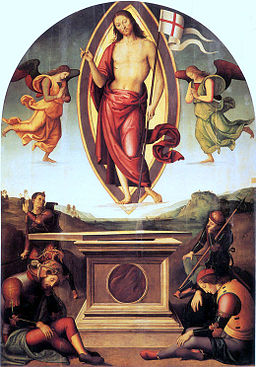 Resurrection-of-christ-3929-mid