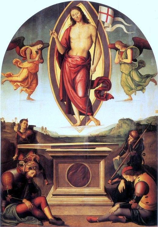 Resurrection-of-christ-3929-mid