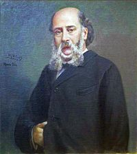 Retrato de Pedro Mata y Fontanet.jpg
