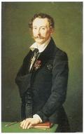 Gerhardt Wilhelm von Reutern