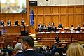 Reuven Rivlin state visit to Romania, June 2021 (GPOMN3 0773).jpg