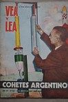 Revista Vea y Lea Cohetes argentinos.jpg