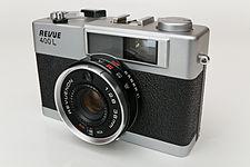 Revue 400L.jpg