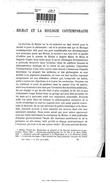 File:Revue de métaphysique et de morale, numéro 3, 1908.djvu