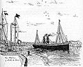 Revue du Pays de Caux n3 mai 1903 (page 1 crop).jpg