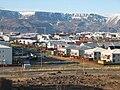 Reykjavik 080.JPG