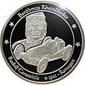 Rheintaler-rudolf-caracciola 35x35.jpg